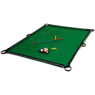 Franklin Sports Billiards Golf