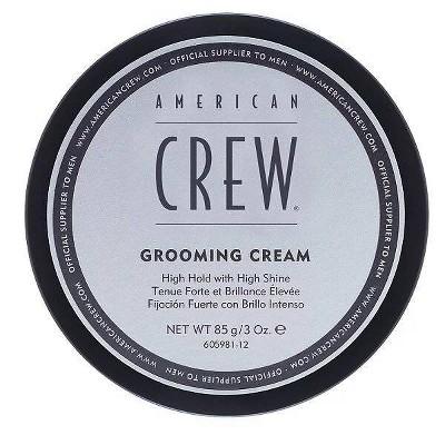 American Crew Hair Grooming Cream for Men - 3oz