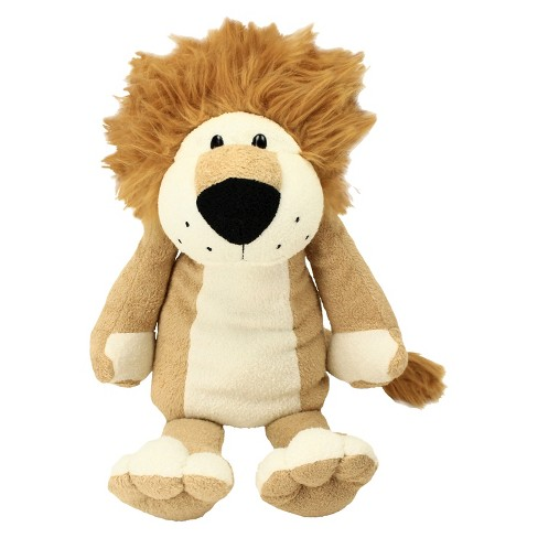 Sweet Sprouts Stuffed A Plush - Lion - image 1 of 1