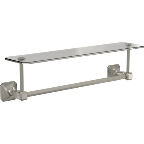 "Franklin Brass NAP10 Napier 20-3/8"" Towel Rack - image 1 of 3"