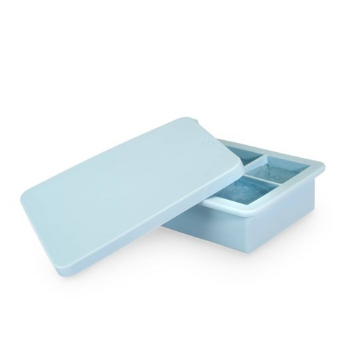 TRUE Ice Cube Tray with Lid - image 1 of 4