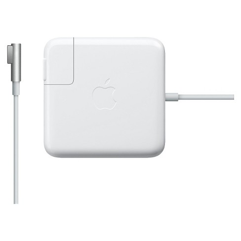 Apple® 85W MagSafe Power Adapter (for 15- and 17-inch MacBook Pro)
