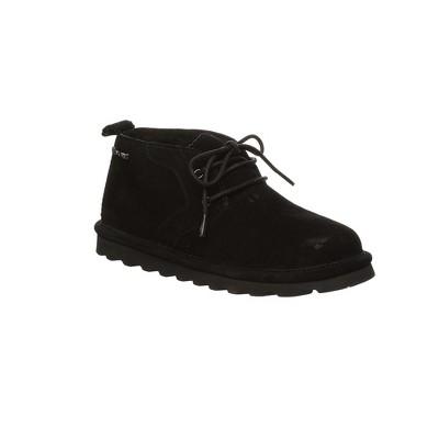 Bearpaw Women's Skye Boots