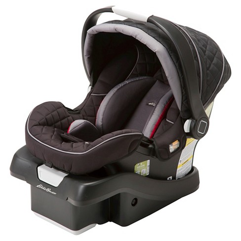 Eddie Bauer Sure Fit II Infant Car Seat Shop All