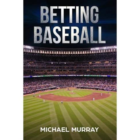Michael murray betting baseball for profit sports betting florida legal