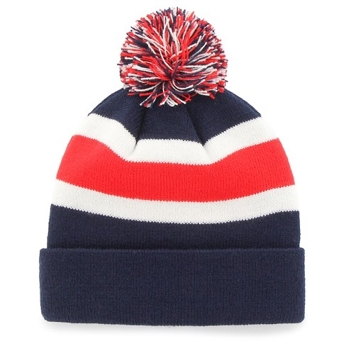 NFL Team Breakaway Beanie with Pom 01dc25953