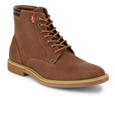 Levi's Mens Windham UL Fashion Casual Hiker Boot