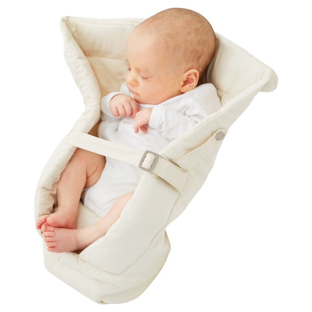 Ergo Infant Insert, Natural