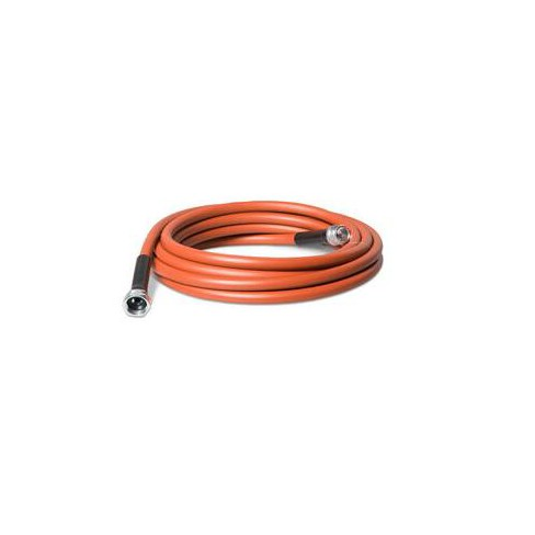 Water Right Light Hose, 25' - Gardener's Supply Company - image 1 of 1