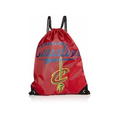 NBA Spirit Backsack