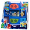 PJ Masks Mission Control Headquarters Playset - image 2 of 4