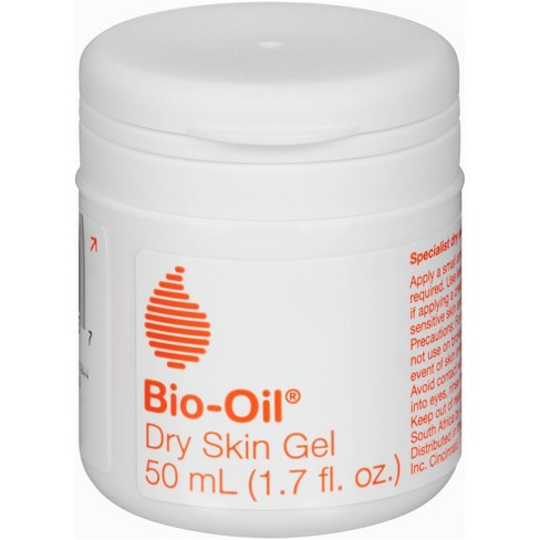 Bio-Oil Dry Skin Gel - 1.7 fl oz - image 1 of 4