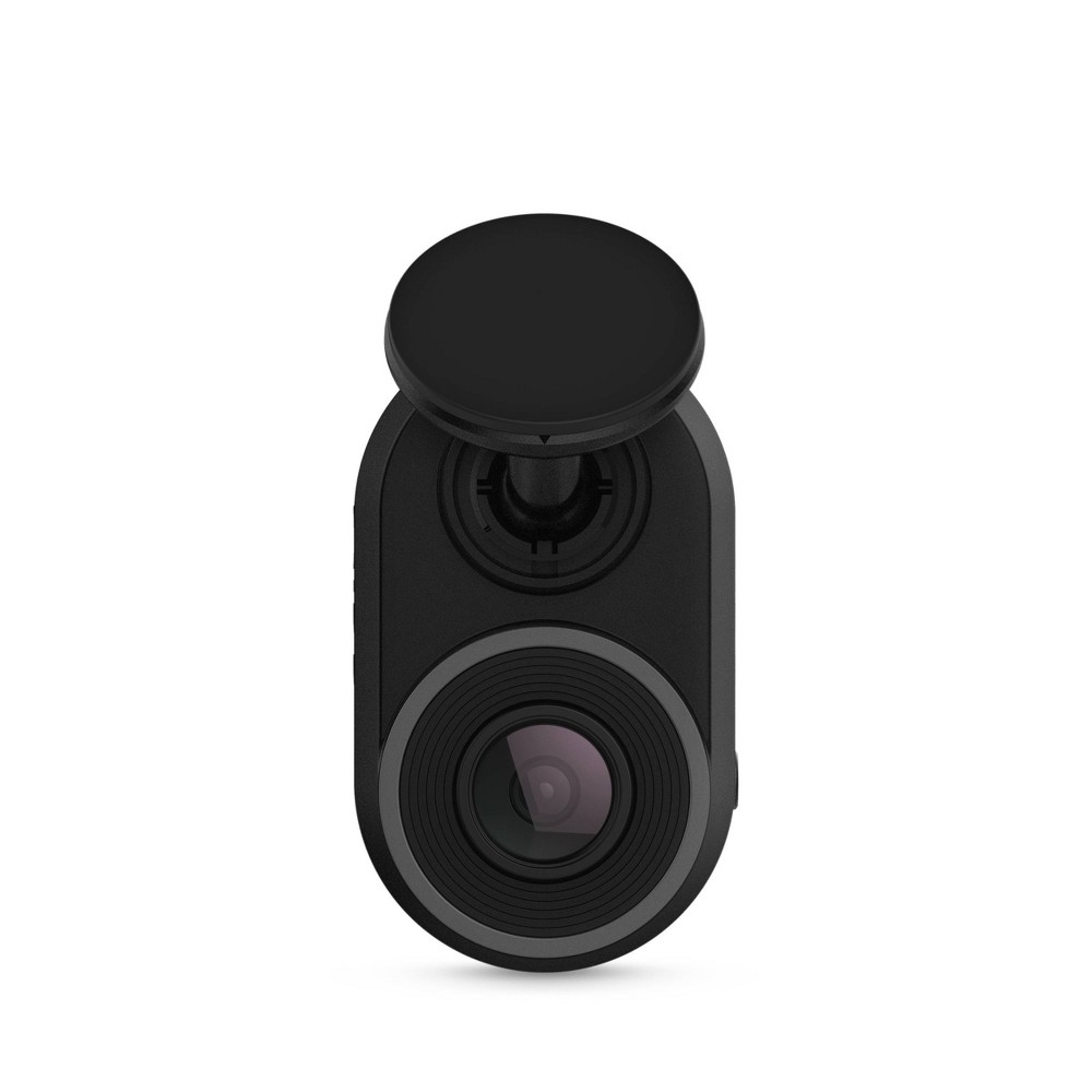 Garmin Dash Cam Mini, Black