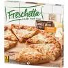 Freschetta Whole Grain Cheese Frozen Pizza - 22.3oz - image 2 of 3
