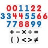 Barker Creek KidMath Magnets - Numbers & Math Signs - image 3 of 4