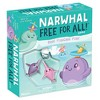 Narwhal Free For All Game - image 4 of 4