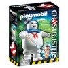 Playmobil Ghostbusters Stay Puft Marshmallow Man - image 3 of 4