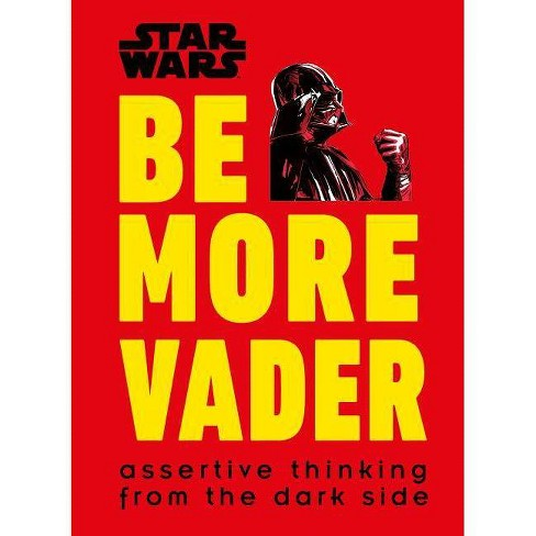 Be More Vader - image 1 of 1
