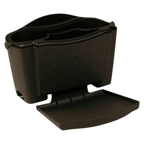 Rubbermaid Back Seat Food Tray - image 1 of 7