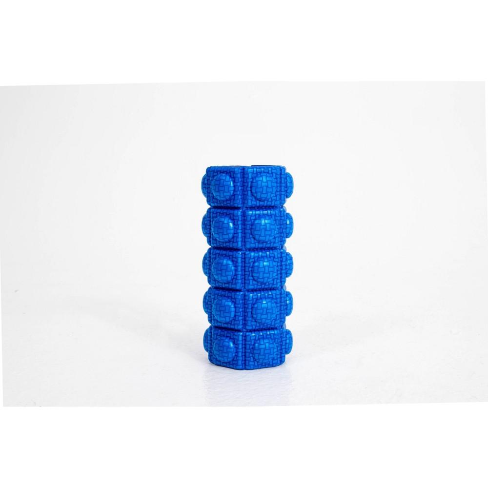 Addaday Hexi Massage Roller