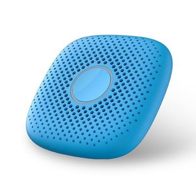 Relay Screenless Phone/Walkie Talkie & GPS Tracker - Blueberry