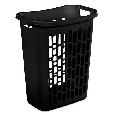 Laundry Hamper - Room Essentials™