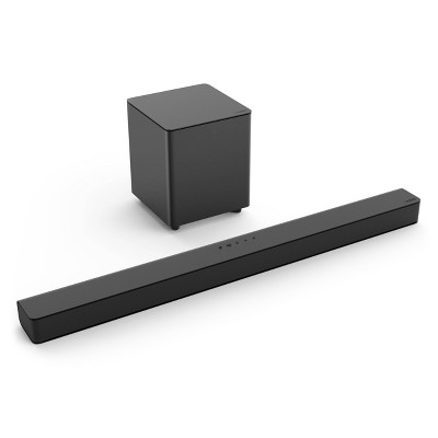 VIZIO V-Series 2.1 Sound Bar (V21-H)