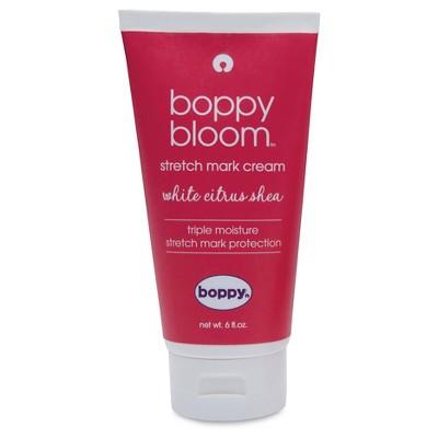 Boppy® Bloom™ Stretch Mark Cream