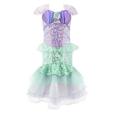 Disney Princess Ariel Costume