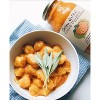 Cucina Antica Tuscany Pumpkin Pasta Sauce 25 oz - image 3 of 3