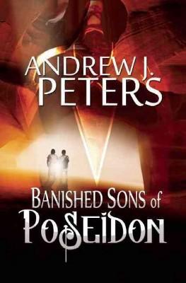 Sons of poseidon