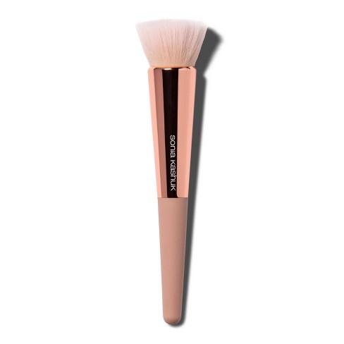 Sonia Kashuk™ Radiant Buffing Brush No. 19 - image 1 of 2