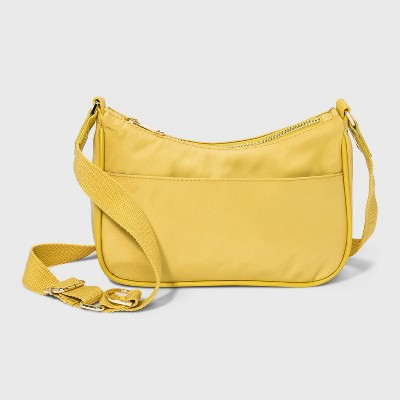 Crossbody Bag with Pouch - Wild Fable™