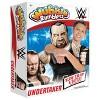 Wubble Rumblers WWE Undertaker - image 2 of 4