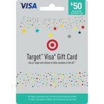 Restaurant Gift Cards : Target