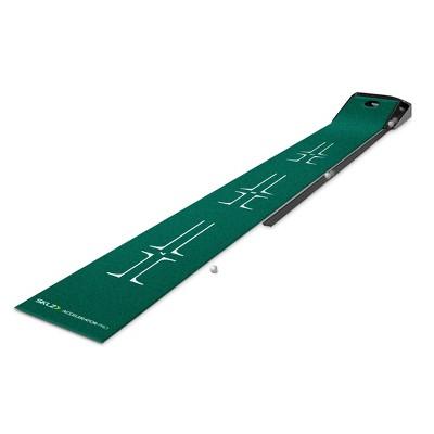 SKLZ Accelerator Pro - Green