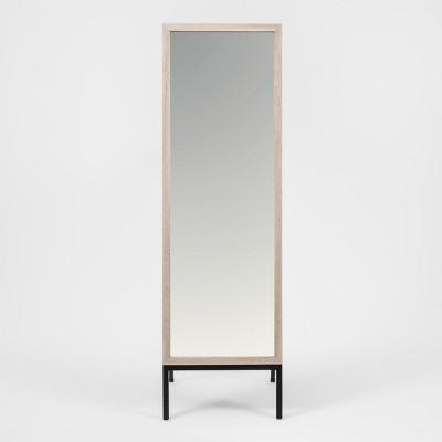 Floor U0026 Full Length Mirrors : Target