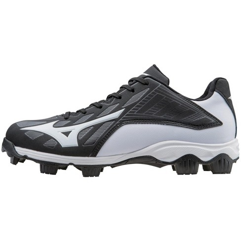 5f1b0ecd76a Mizuno 9-Spike Advanced Franchise 8 - Low Baseball Cleat   Target