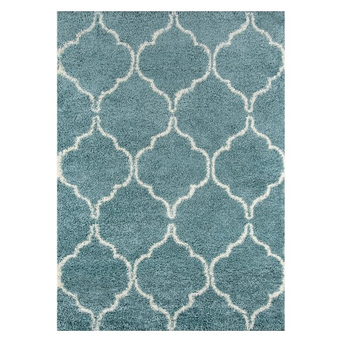 Myrina Accent Rug - image 1 of 7