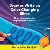 Elmer's 5pc Color Changing Slime Kit - image 4 of 4