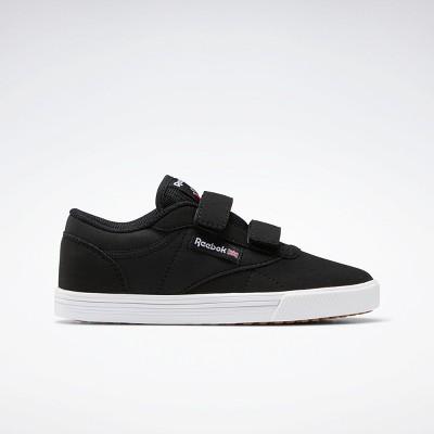 Reebok Club C Coast Shoes - Preschool Kids Sneakers