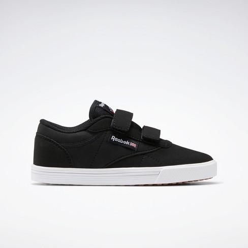 Reebok Club C Coast Shoes - Preschool Kids Sneakers - image 1 of 4