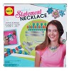 ALEX Toys Do-it-Yourself Wear Make A Statement Necklace - image 2 of 3