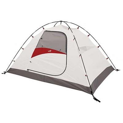ALPS Mountaineering Taurus 6 Tent