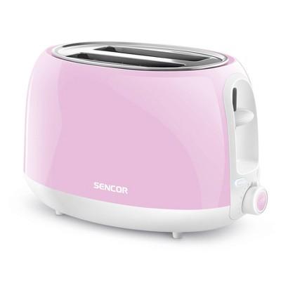 Sencor 2-Slice Toaster