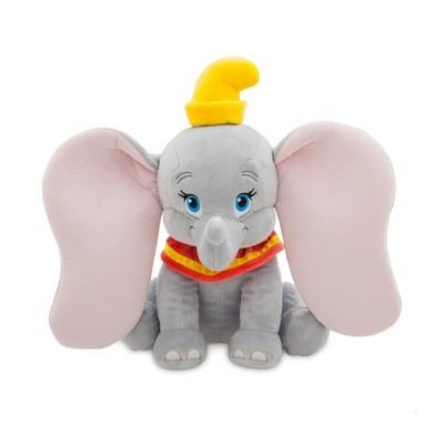 Disney Dumbo Medium Plush - Disney store