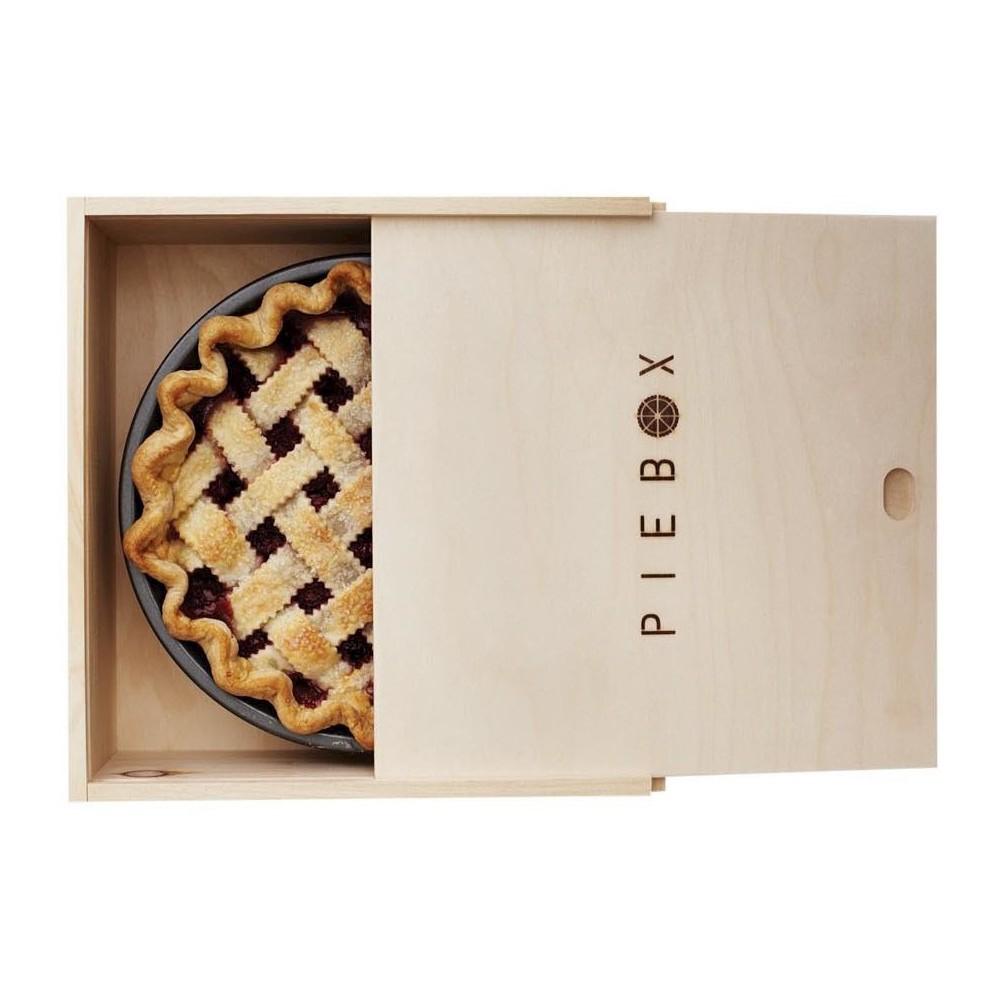 Scoutmob Pie Box, Decorative Box
