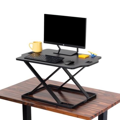 X Elite Essential Standing Desk, Standing Desk Platform