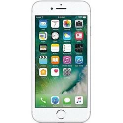 Verizon Prepaid Apple iPhone 7 (32GB) - Silver