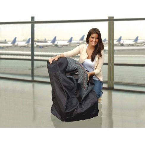 Jeep Car Seat Travel Bag Target